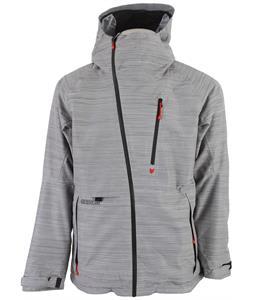 686 Plexus Hydra Thermagraph Snowboard Jacket