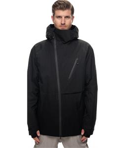 686 Hydra Thermagraph Snowboard Jacket