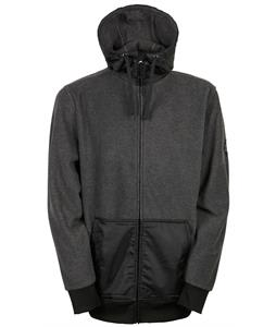 On Sale Hoodies - Sweatshirts - up to 40% off - The-House.com