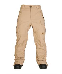 686 Infinity Snowboard Pants