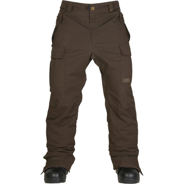 686 Infinity Snowboard Pants