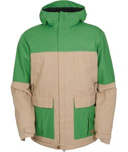 686 Insider Snowboard Jacket