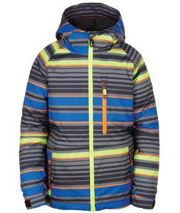 686 Jinx Snowboard Jacket