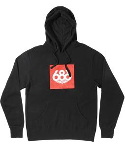 686 Knockout Pullover Hoodie
