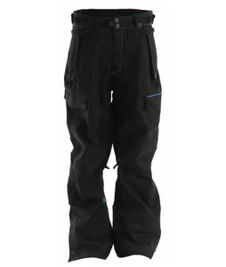 686 LTD LV Signature Snowboard Pants