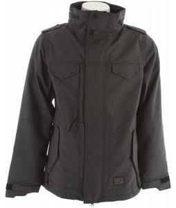 686 M-65 Snowboard Jacket