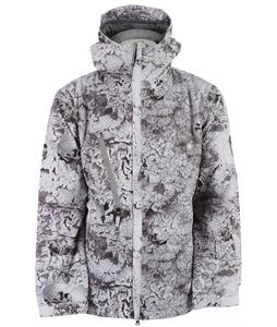 686 Mannual Chipped Insulated Snowboard Jacket