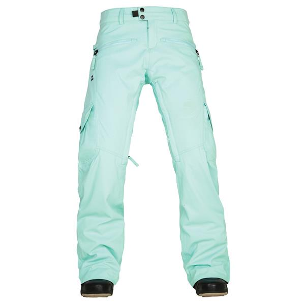 686 Mistress Snowboard Pants