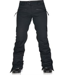 686 Mistress Snowboard Pants
