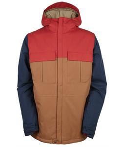 686 Moniker Snowboard Jacket