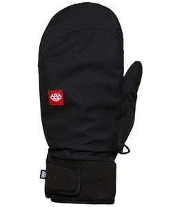 686 Mountain Mittens
