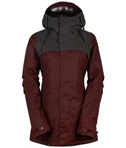 686 Mystique Snowboard Jacket