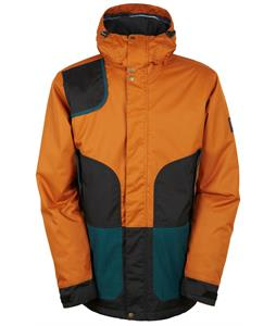 686 Nice Snowboard Jacket