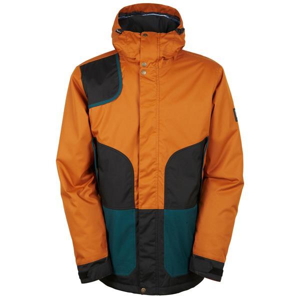 686 Nice Snowboard Jacket