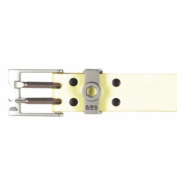 686 Original Snowboard Tool Belt