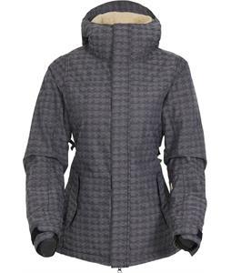 686 Paradise Snowboard Jacket