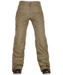 686 Patron Snowboard Pants