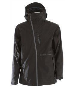 686 Plexus Hydra Snowboard Jacket