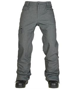 686 Raw Snowboard Pants