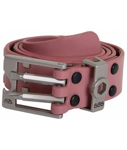 686 Rockette Studded Toolbelt