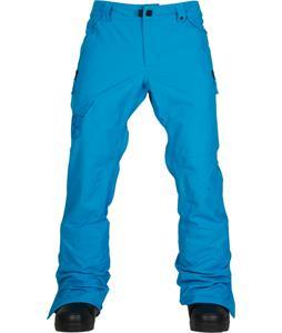 686 Rover Snowboard Pants