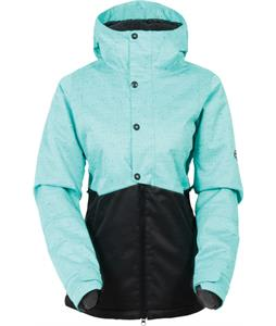 686 Rumor Snowboard Jacket