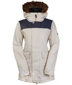 686 Runway Snowboard Jacket