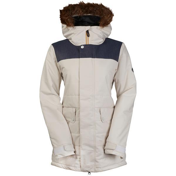 686 Runway Snowboard Jacket