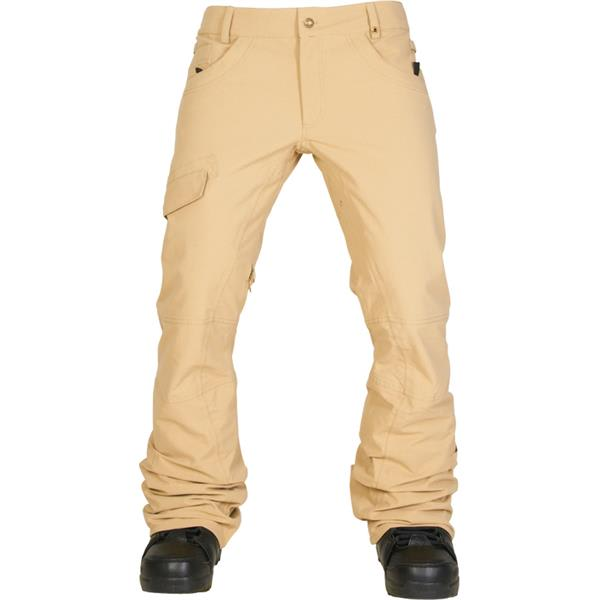 686 Shadow Snowboard Pants