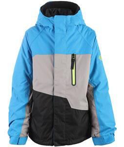 686 Smarty Amp Jacket