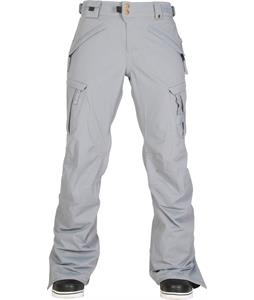 Discount, Cheap Womens Snowboard Pants | Save up to 70%