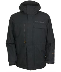 686 Smarty Form Snowboard Jacket