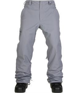 686 Standard Snowboard Pants