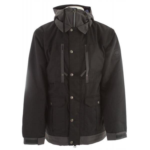 686 Times Dickies Industrial Snowboard Jacket