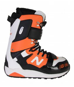 new balance boots for sale