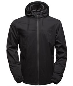 686 Unix Windbreaker