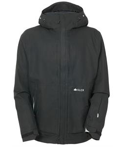 686 Vector Snowboard Jacket