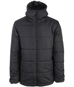 686 Warmix Puffy Snowboard Jacket
