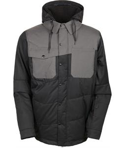686 Woodland Snowboard Jacket