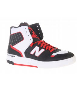 686 Times New Balance 790 Shoes