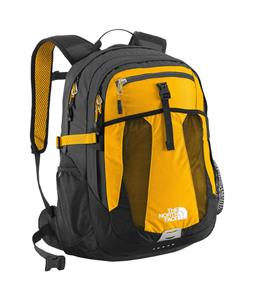 The North Face Recon Backpack 29L