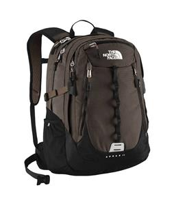 The North Face Surge II Backpack 32L