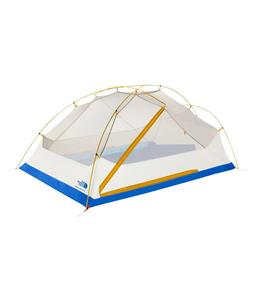 The North Face Kings Canyon 3 Tent