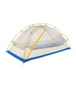 The North Face Kings Canyon 2 Tent
