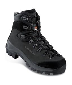 Garmont Dakota Hiking Boots