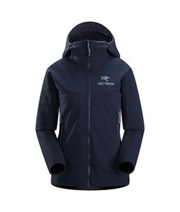 Arc'teryx Gamma LT Hoody Softshell Jacket