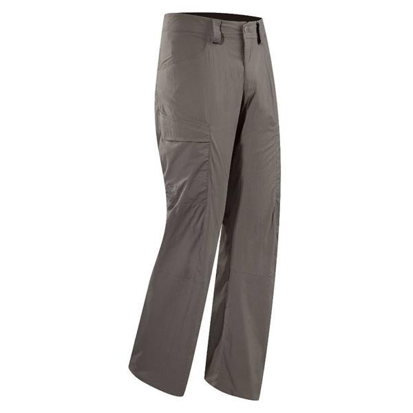 Arcteryx Rampart Hiking Pants