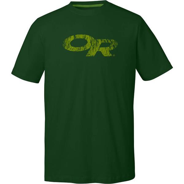 Outdoor Research Bigwall T-Shirt