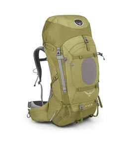 Osprey Ariel 65 Backpack