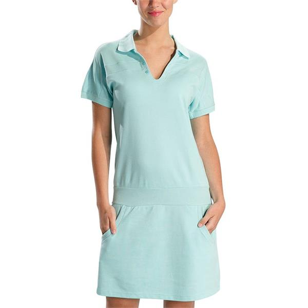 Lole Caddie Dress